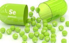 O Selênio é Muito Importante Para Nossa Saúde