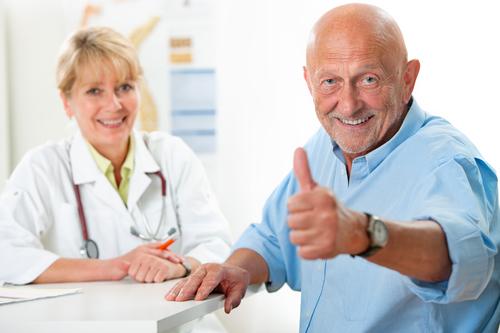 hiperglicemia causas