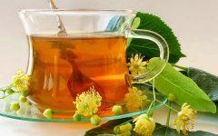 Propriedades e Benefícios do Chá de Dente de Leão