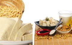 Tofu: Benefícios, Receita e Como Fazer
