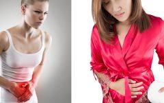 Tipos de Gastrite, Seus Sinais e Sintomas