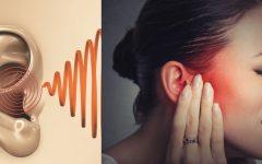 Zumbido no Ouvido: Causas e Dicas de Tratamentos