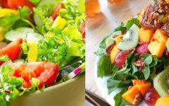 Dieta Vegana: Como Seguir e Dicas de Cardápio