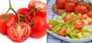 tomate beneficios e maleficios