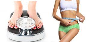 Dieta para emagrecer depois dos 40 anos