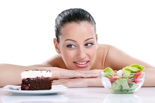 Lista dieta semanal para perder barriga mujeres