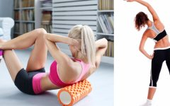 Exercícios para perder barriga | Queimar Gordura Abdominal