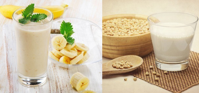 probioticos naturais