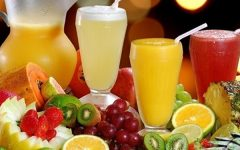 7 Melhores Sucos para Emagrecer | Sucos que Emagrecem