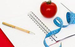 Dieta Saudável Para Emagrecer Rápido | Saiba mais!