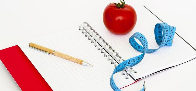 Dieta Saudável Para Emagrecer Rápido