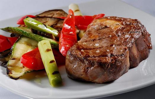 Dieta de Proteínas para Perder Peso
