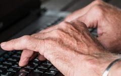 Artrite Reumatoide: Como ela se desenvolve e como conviver.