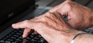 artrite reumatoide fisiopatologia