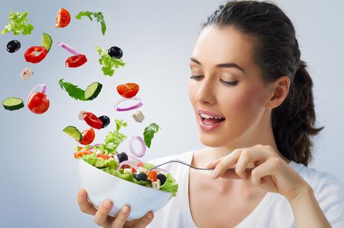 dieta usp cardápio
