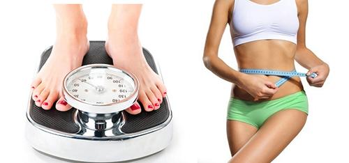 dietas para emagrecer rápido e perder barriga