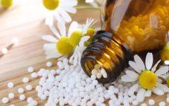 Homeopatia para emagrecer | Tudo sobre o assunto!
