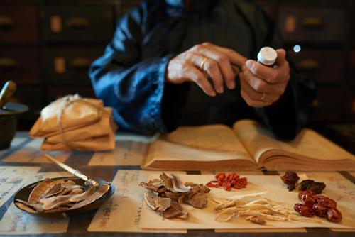 homeopatia para ansiedade