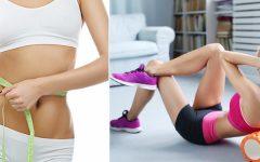 Treino para emagrecer | Veja como perder peso treinando!
