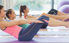 Pilates Emagrece? | Descubra a resposta aqui!