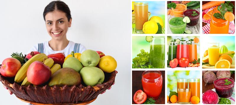quais as frutas que emagrecem