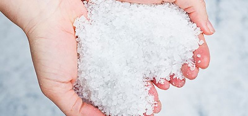 Cloreto de Magnesio Beneficios