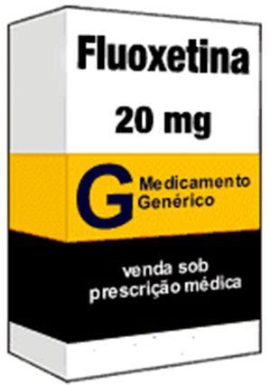 fluoxetina 20 mg engorda