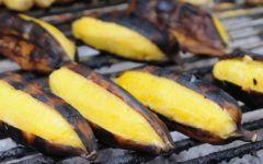 Banana da terra: Benefícios e Receitas Saborosas.