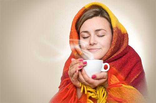 Chá de milona como fazer