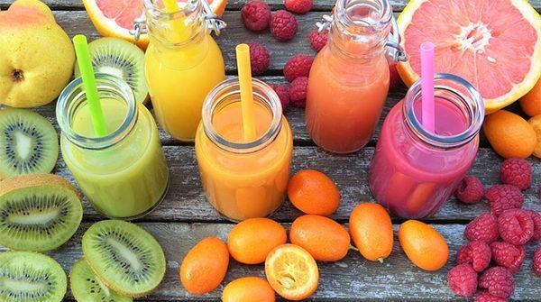 O que é frutose