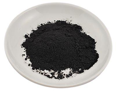 argila preta como usar