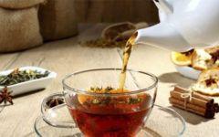 Chá dor nos Ossos, Como usar, Onde comprar e Benefícios.