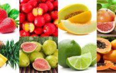 Vitamina C: benefícios, como consumir, alimentos e mais!