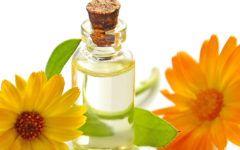 Óleo de laranja: benefícios e propriedades