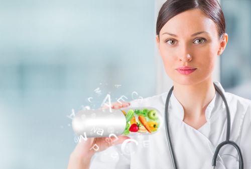benefícios das vitaminas do complexo B