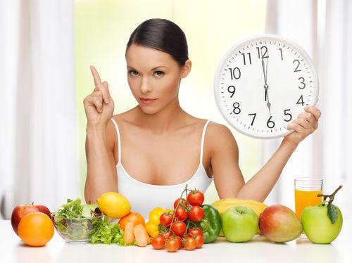 dieta para eliminar gordura no fígado