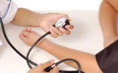 Hipotensão: O que é, causas, sintomas e tratamento.