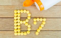 Vitamina B7: para que serve, alimentos fonte e seu terrível efeito colateral
