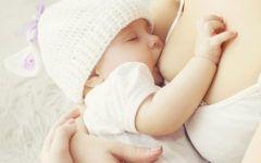 Leite materno: Benefícios, Importância e Composição
