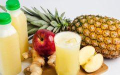 Abacaxi benefícios: perda de peso, cabelo, pele, digestão e mais