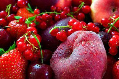 beneficios-cha-de-frutas-vermelhas