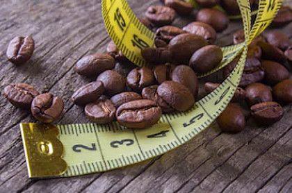 cafeína-ajuda-a-emagrecer