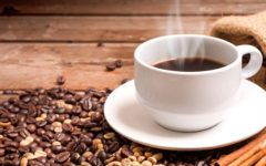Para que serve a cafeína: faz mal à saúde?