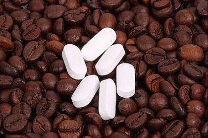 cafeina como tomar
