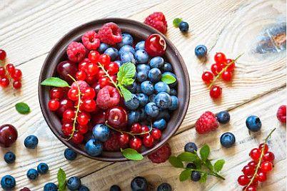 frutas-vermelhas-beneficios