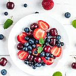 frutas-vermelhas-nomes