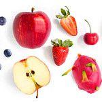 lista-de-frutas-vermelhas