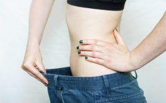A melhor forma de como perder peso efetivamente.