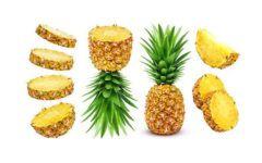 Benefícios e vantagens do chá de abacaxi.