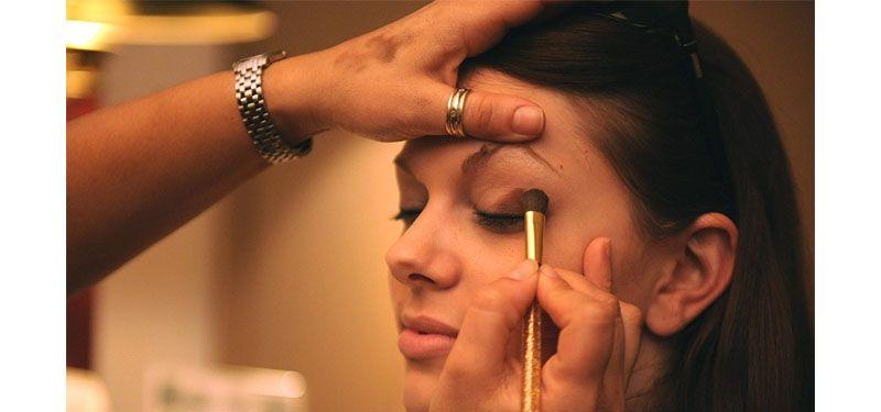 Dicas De Maquiagem Para Valorizar Os Olhos